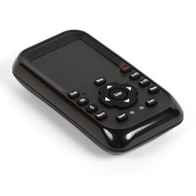 Remote Control with Touchpad for CS9100 CS9200 Navigation Box - Short description