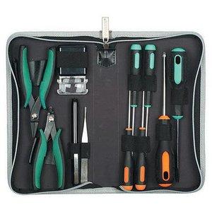 Precision Electronic Tool Kit Pro'sKit PK-2081