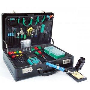 Electronics Tool Kit Pro'sKit 1PK-305NB