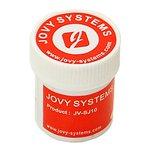 BGA ICs Soldering Paste Jovy Systems JV-SJ10