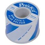 Solder Pro'sKit 8PK-033J