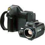 Thermal Imaging Camera FLIR T420