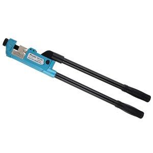 Heavy Duty Crimping Tool Pro'sKit 8PK-CT150