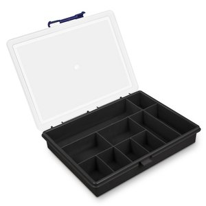 Storage Box Pro'sKit SB-2419