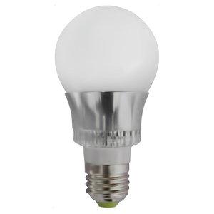 LED Bulb Housing SQ-Q20 3 W (E27)