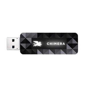 Chimera Tool Samsung Dongle (Authenticator)