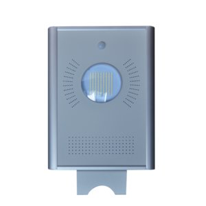 LED Solar Outdoor Light PVSS1218 (motion sensor, 1560 lm, 12.8 V, 6000 mAh)