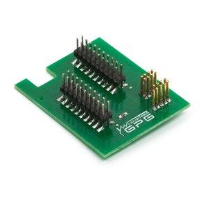 Adaptador JTAG para Samsung I550