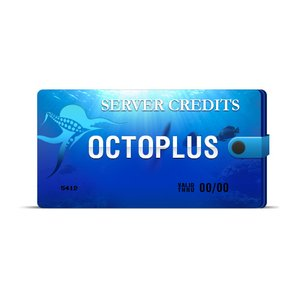 Créditos de Octoplus