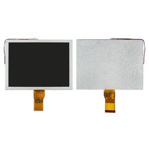 Pantalla LCD para tablet PC China-Tablet PC 8