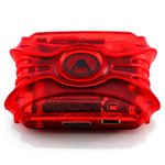 Полностью активированный программатор Volcano Box (включая Merapi и Inferno)