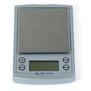 Карманные электронные весы Hanke YF-N5 (100 г/0,01 г)