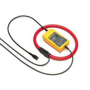 Гнучкі кліщі-адаптер для змінного струму Fluke i3000s Flex-36
