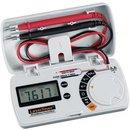 Цифровий мультиметр Laserliner MultiMeter-PocketBox