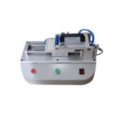 Автоматические ламинаторы пленки OCA, поляризационной