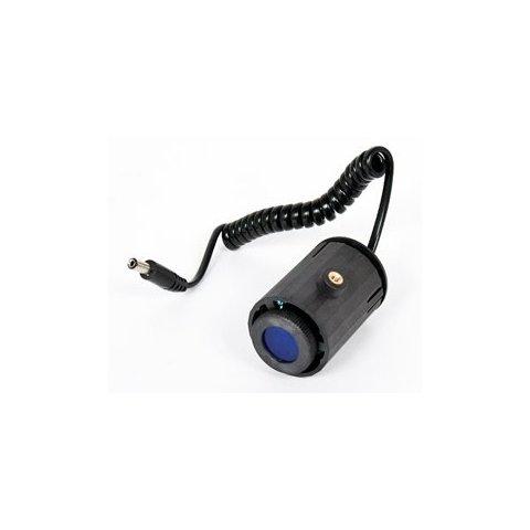 Microscope Upper Illumination SZM L1