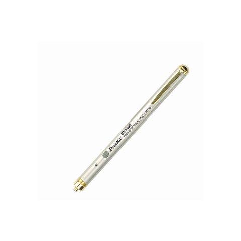 Fiber Optic Cable Tester Pro'sKit MT 7508