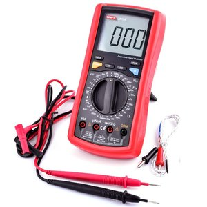 Digital Multimeter UNI-T UT70A