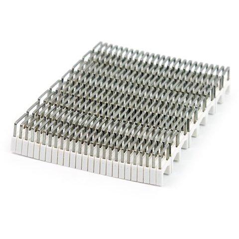 Cable Staples Pro'sKit CP 391 2 200 pcs