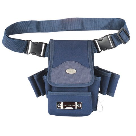 Tool Pouch Pro'sKit ST 2012H