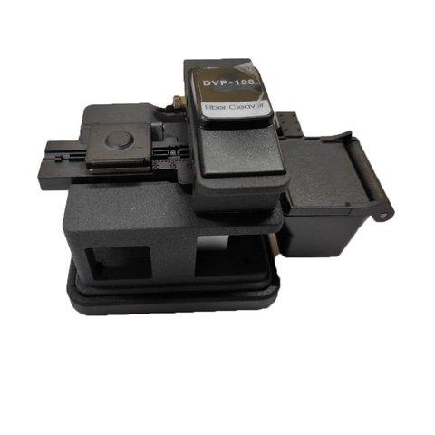Fiber Optic Cleaver DVP 108